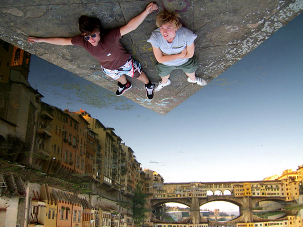 forced-perspective-changed-angle-photography-17