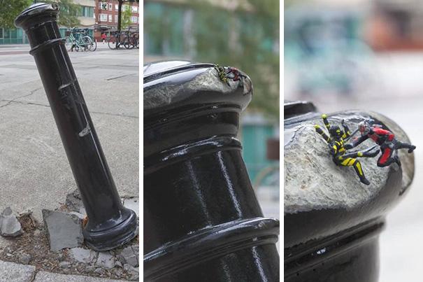 funny-vandalism-creative-street-art-17