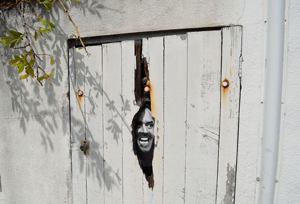 funny-vandalism-creative-street-art-22