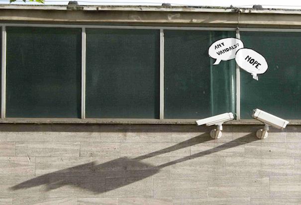 funny-vandalism-creative-street-art-4