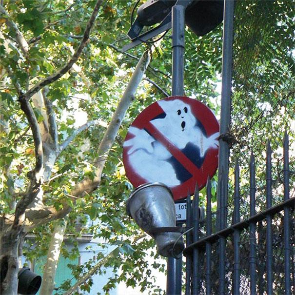 funny-vandalism-creative-street-art-8