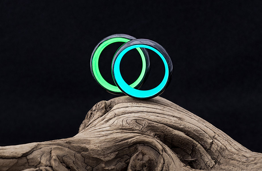 glowing-carbon-fiber-rings-carbon6-17