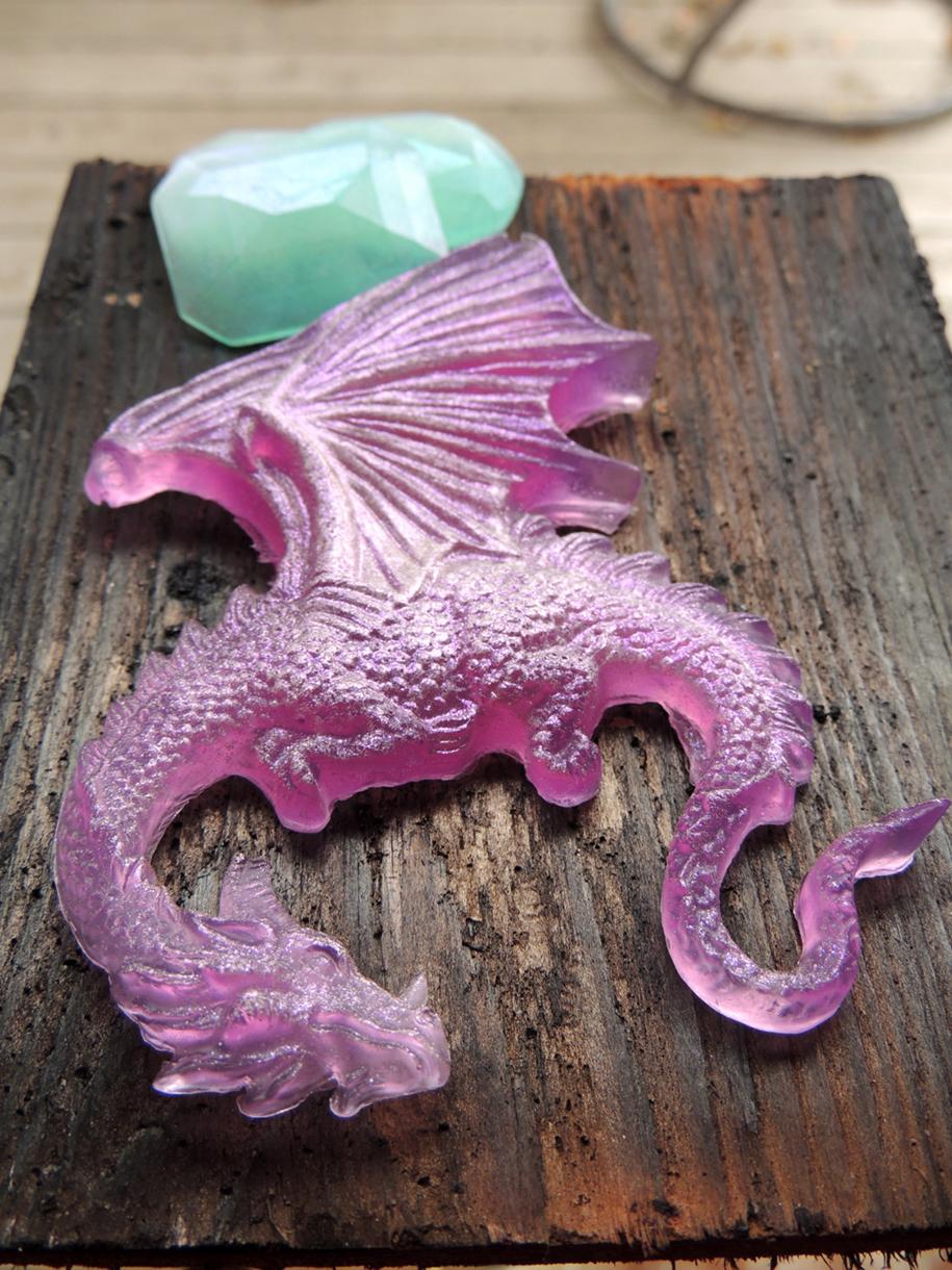 handmade-soap-art-charming-frog-18