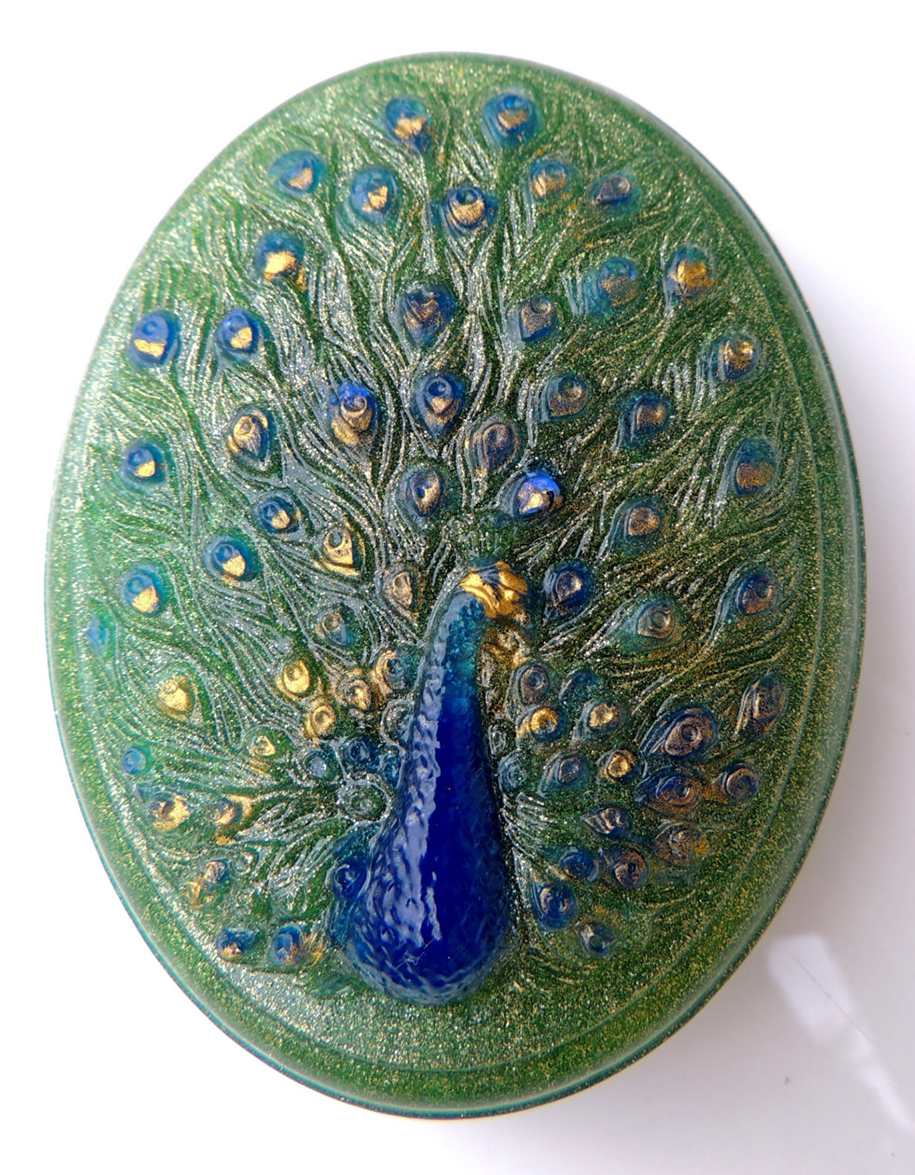 handmade-soap-art-charming-frog-20