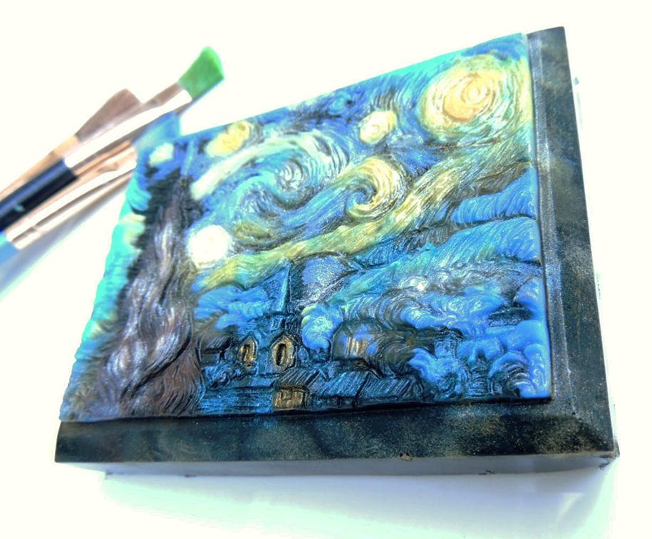 handmade-soap-art-charming-frog-21