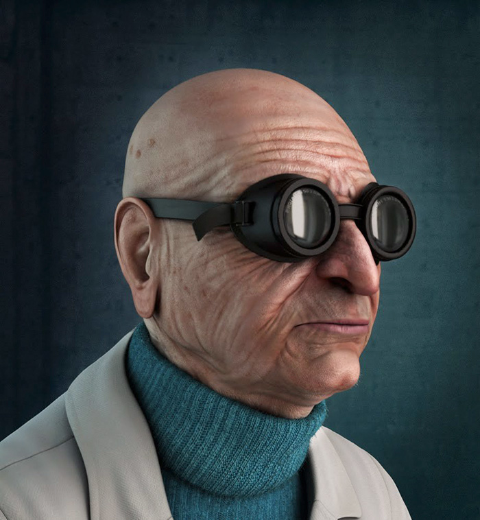 how-cartoon-characters-would-look-in-real-life-7