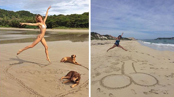 making-fun-of-celebrity-instagram-photos-celeste-barber-4