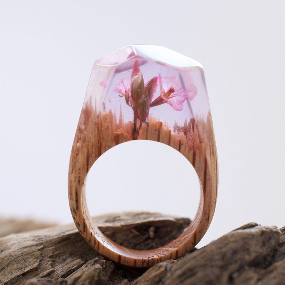 miniature-worlds-wooden-rings-secret-forest-27