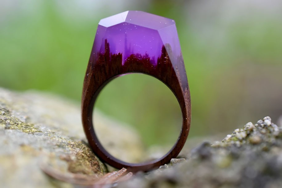 miniature-worlds-wooden-rings-secret-forest-32