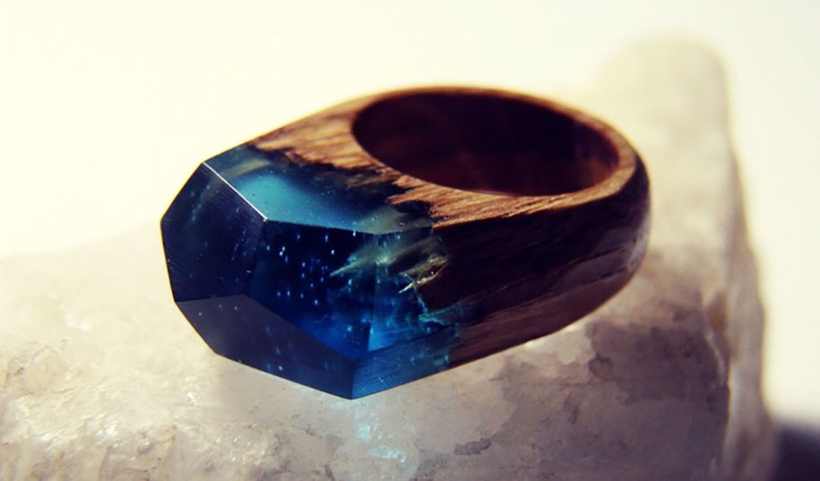 miniature-worlds-wooden-rings-secret-forest-33