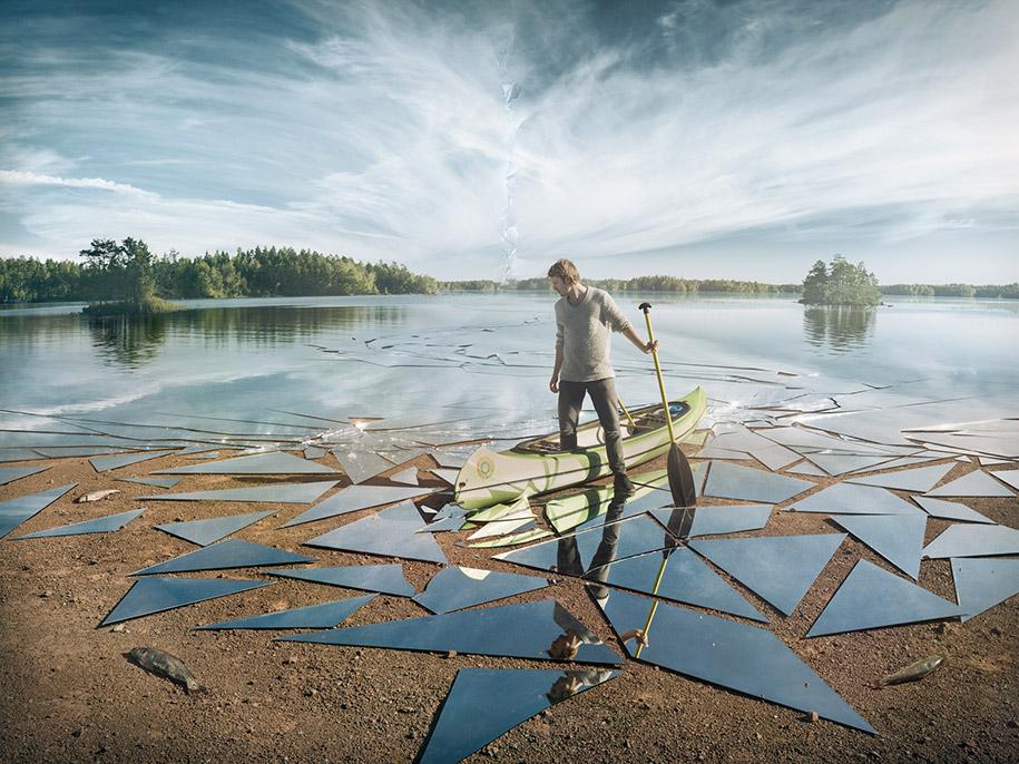 mirror-lake-photo-impact-erik-johansson