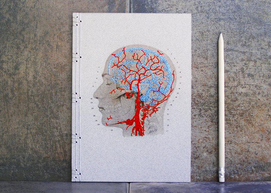 outside-the-box-embroidery-art-11