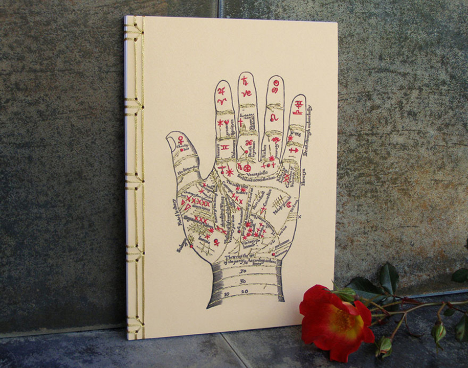 outside-the-box-embroidery-art-13