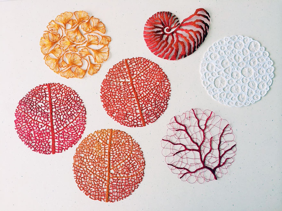 outside-the-box-embroidery-art-32