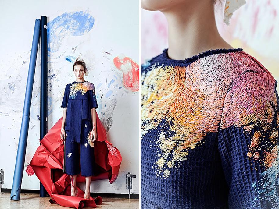 outside-the-box-embroidery-art-45