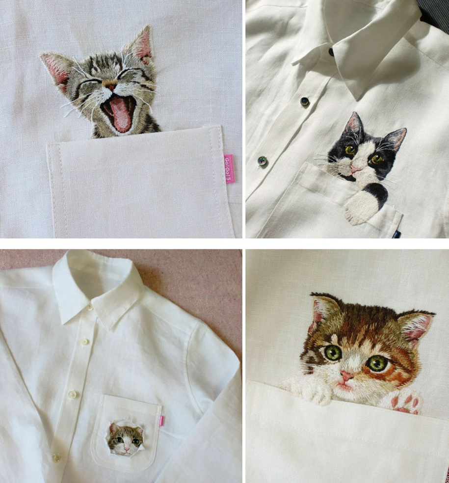 outside-the-box-embroidery-art-46