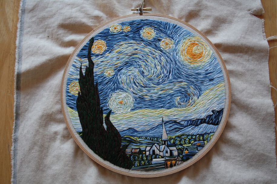 outside-the-box-embroidery-art-6