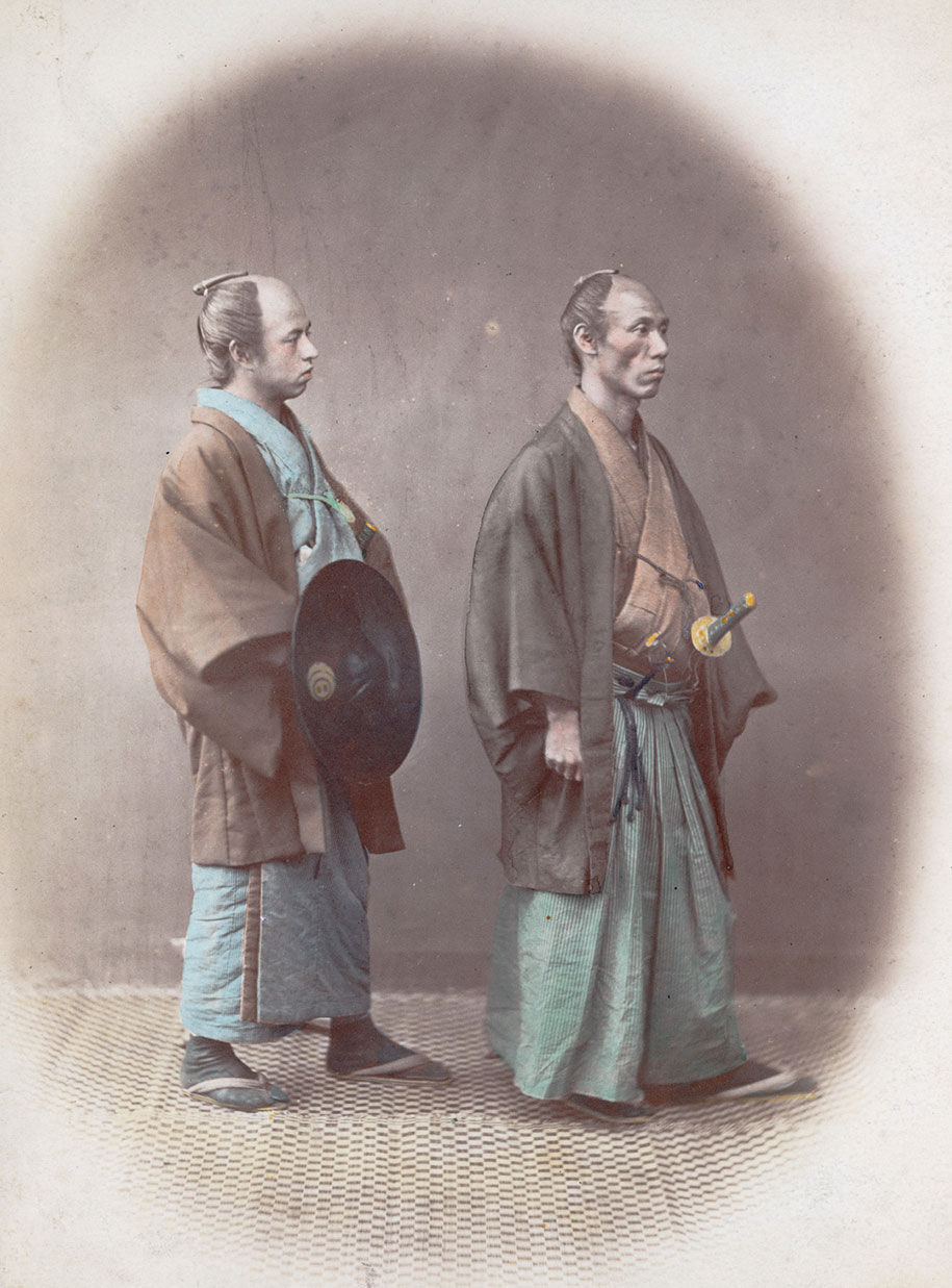 photos-of-the-last-samurai-japan-1800s-1