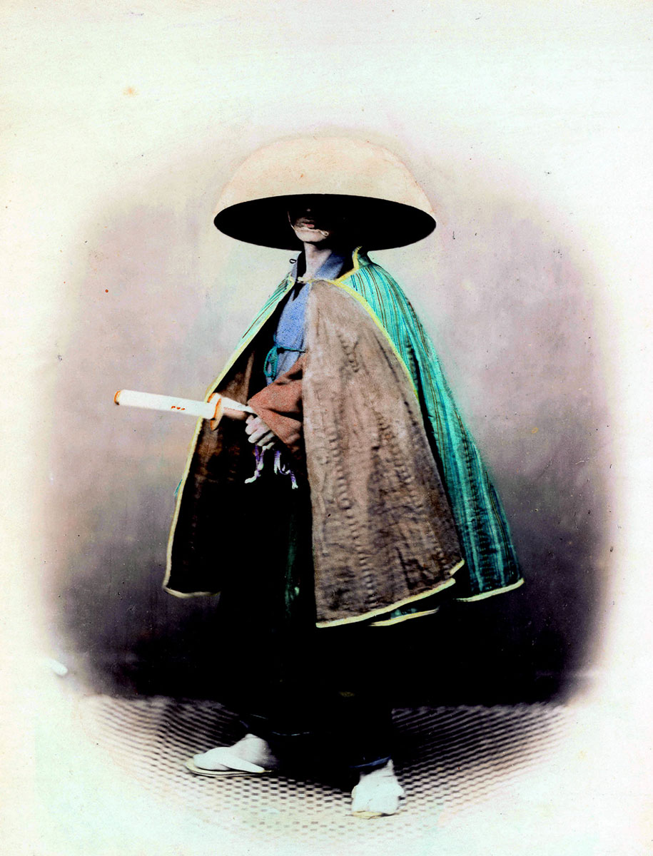 photos-of-the-last-samurai-japan-1800s-10