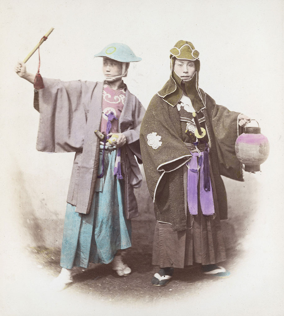 photos-of-the-last-samurai-japan-1800s-12