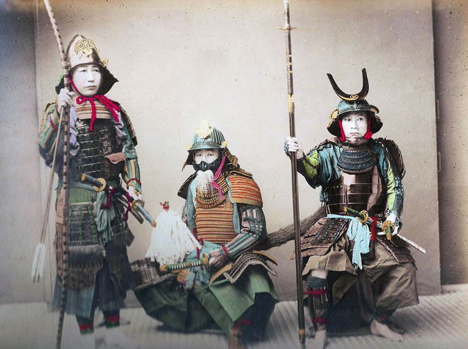 photos-of-the-last-samurai-japan-1800s-13