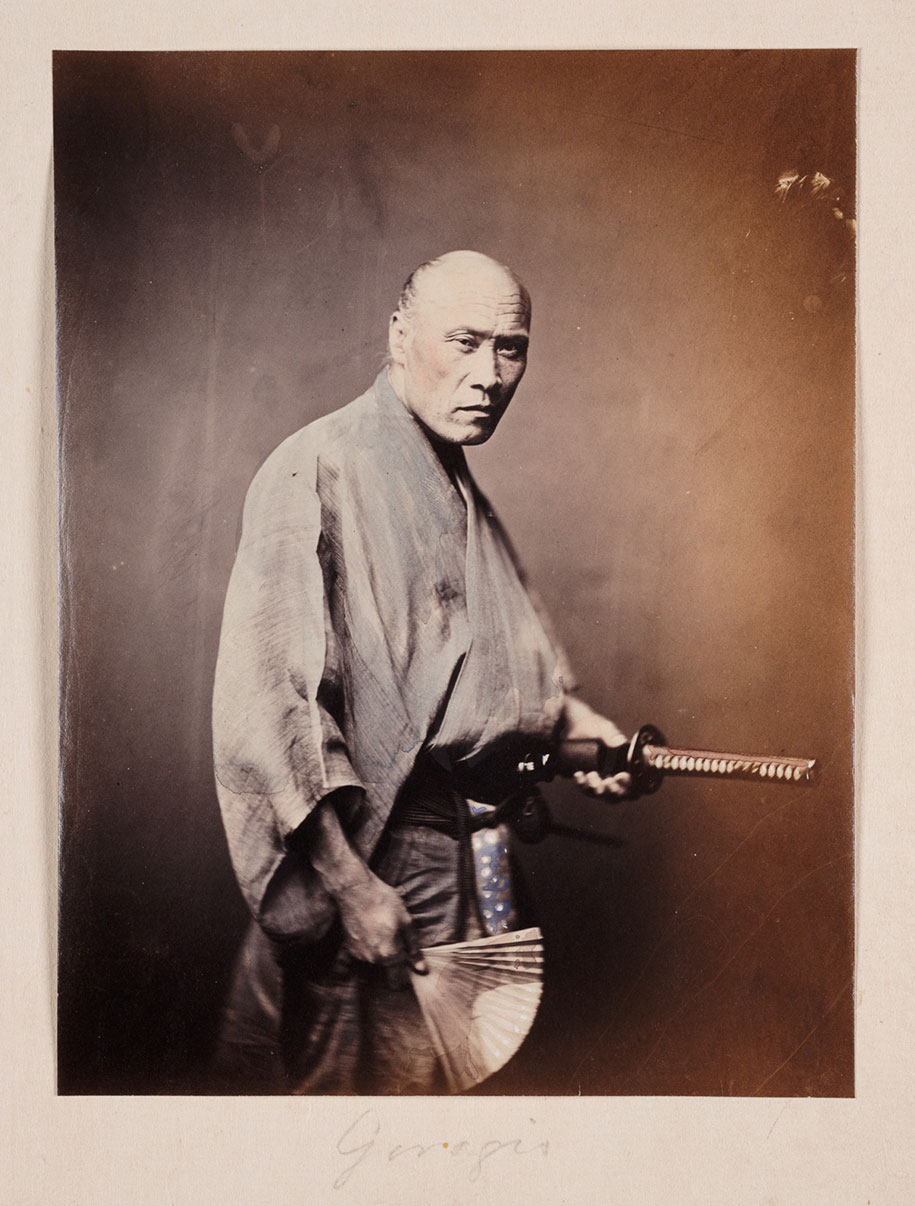 photos-of-the-last-samurai-japan-1800s-14