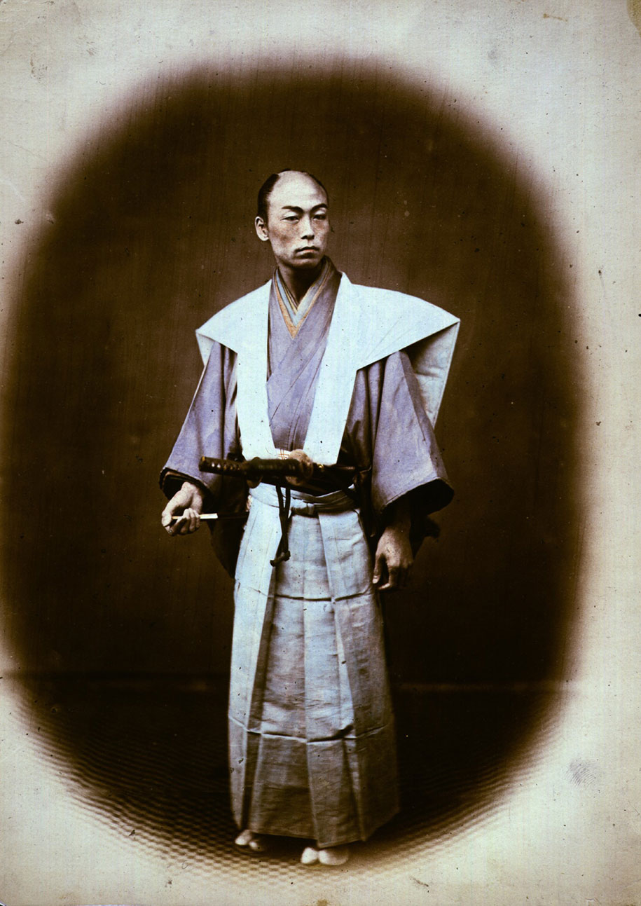 photos-of-the-last-samurai-japan-1800s-15