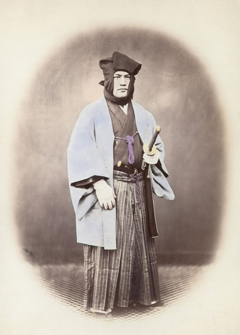 photos-of-the-last-samurai-japan-1800s-16