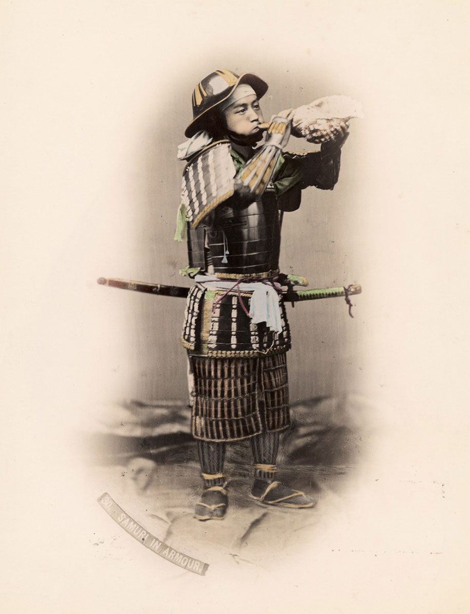 photos-of-the-last-samurai-japan-1800s-17