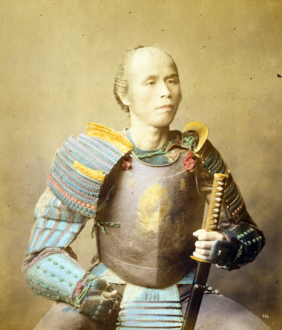 photos-of-the-last-samurai-japan-1800s-18