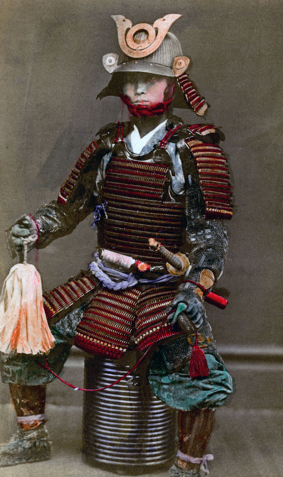 photos-of-the-last-samurai-japan-1800s-2