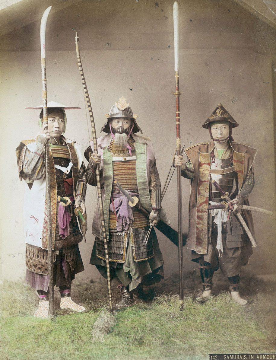 photos-of-the-last-samurai-japan-1800s-20