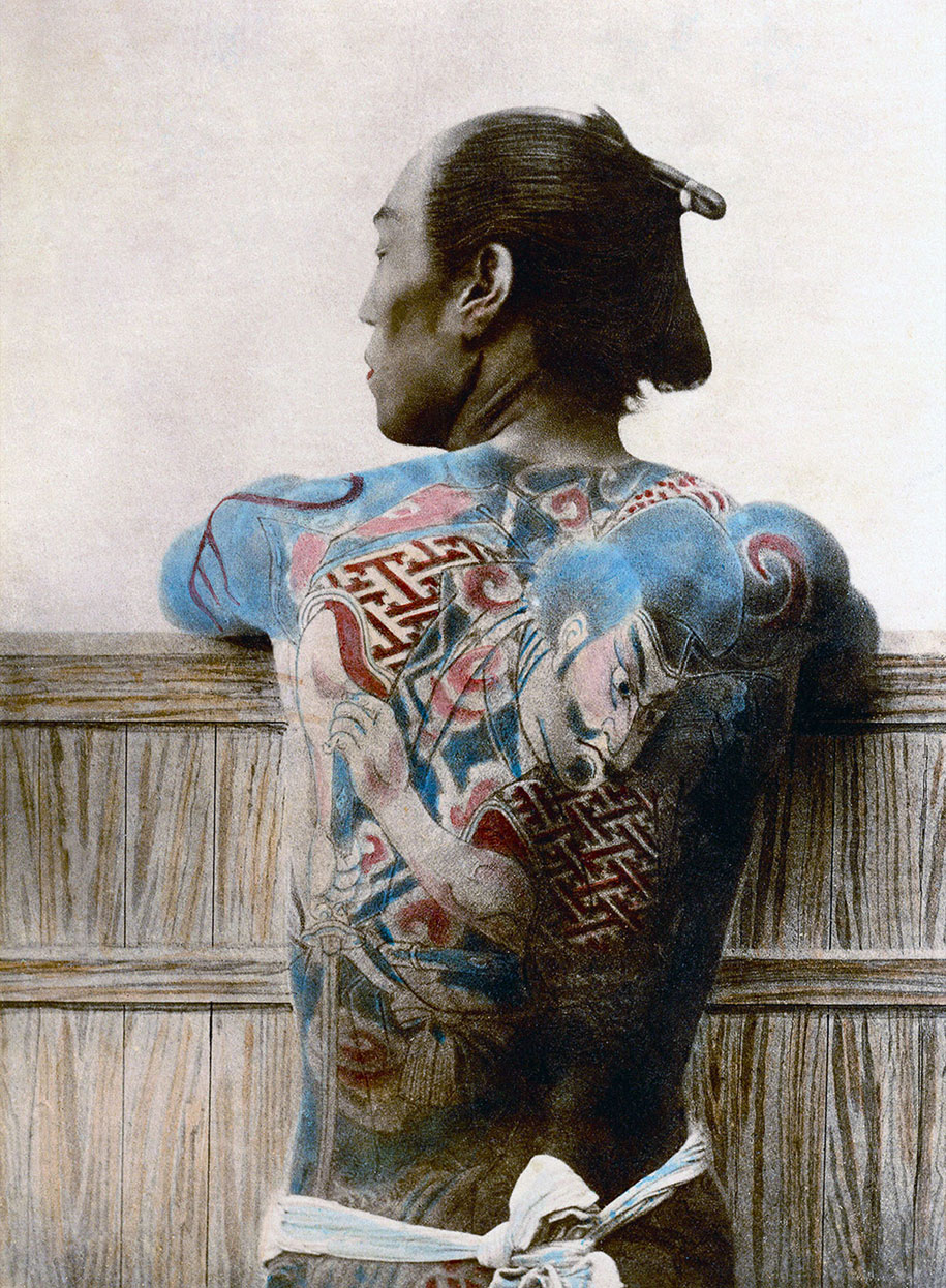 photos-of-the-last-samurai-japan-1800s-3