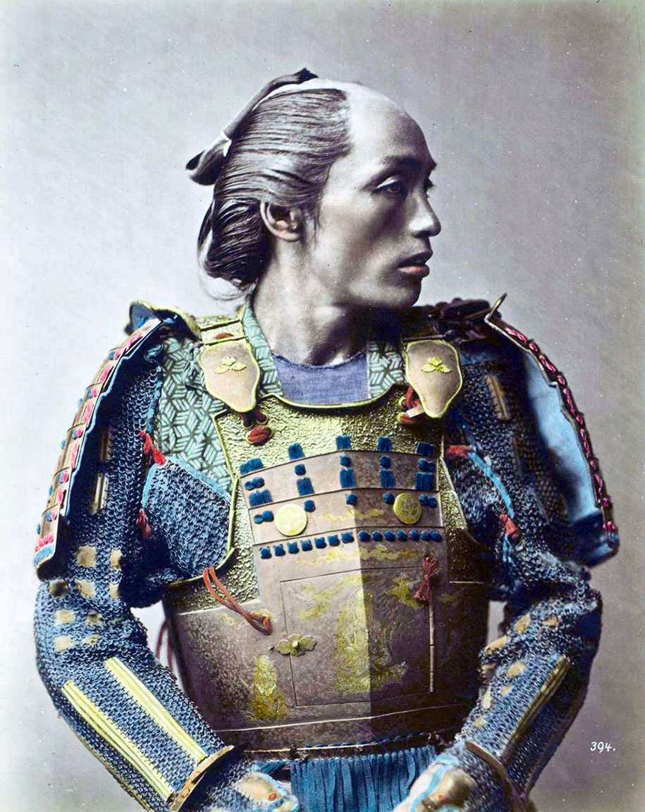 photos-of-the-last-samurai-japan-1800s-5