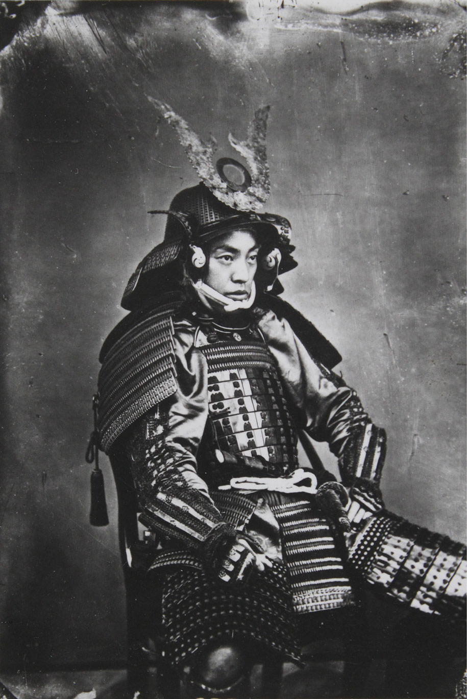 photos-of-the-last-samurai-japan-1800s-6