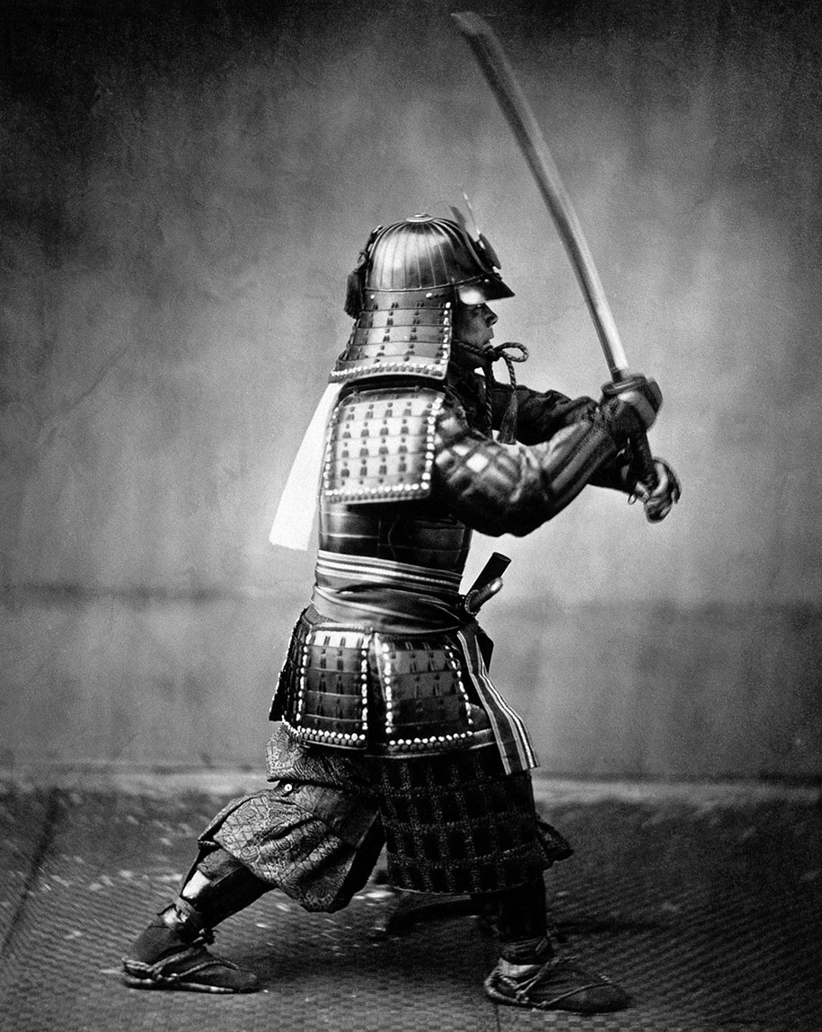 photos-of-the-last-samurai-japan-1800s-8