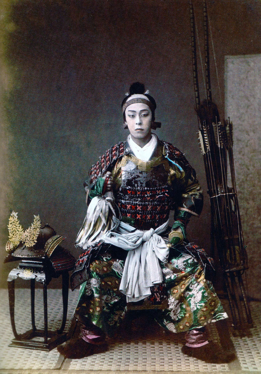 photos-of-the-last-samurai-japan-1800s-9