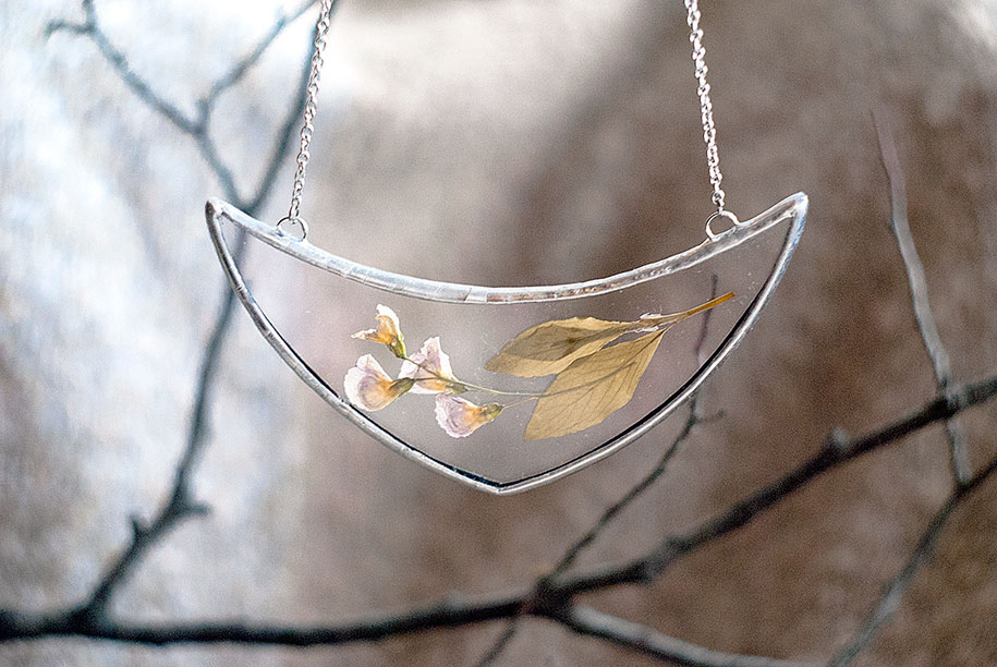 pressed-flower-jewelry-stanislava-korobkova-19-2