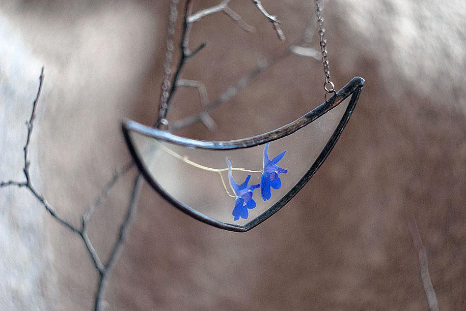 pressed-flower-jewelry-stanislava-korobkova-20-2