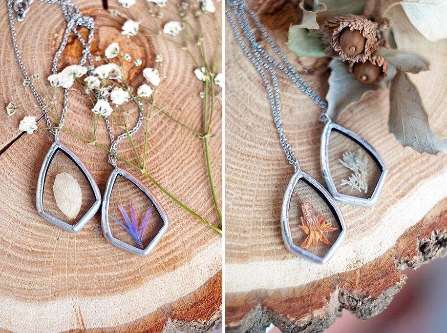 pressed-flower-jewelry-stanislava-korobkova-28-3