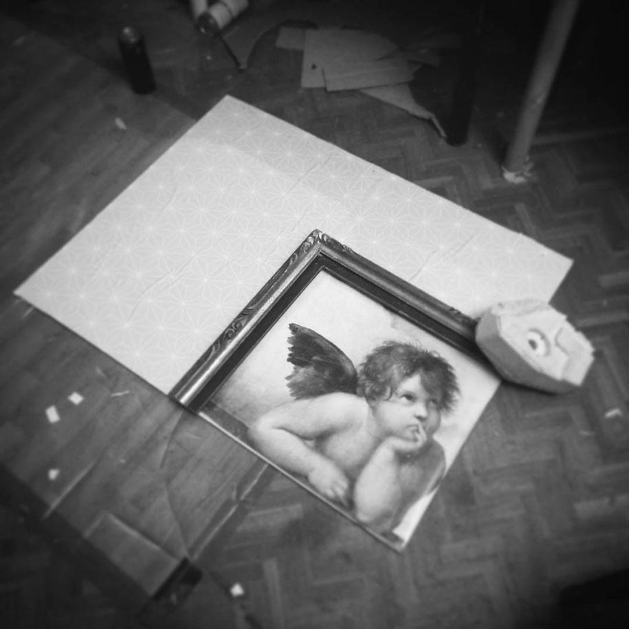secret-rooms-manhole-borderlife-biancoshock-milan-italy-2