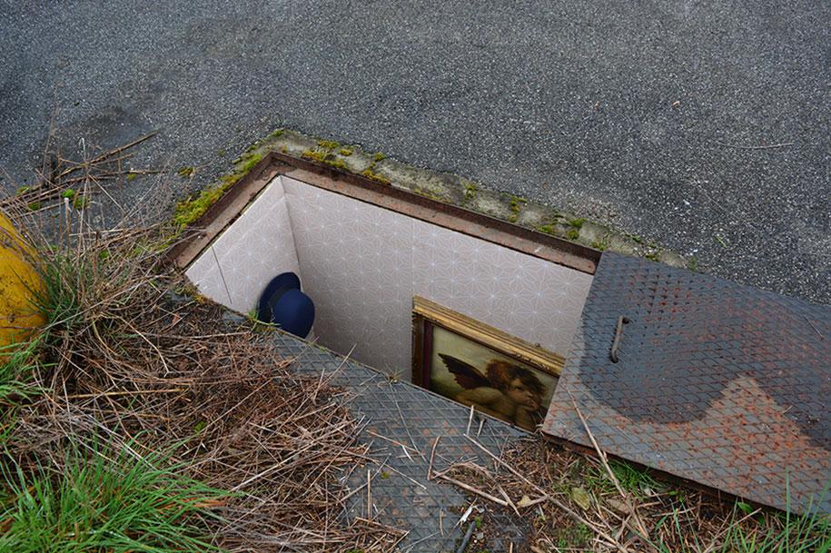 secret-rooms-manhole-borderlife-biancoshock-milan-italy-3