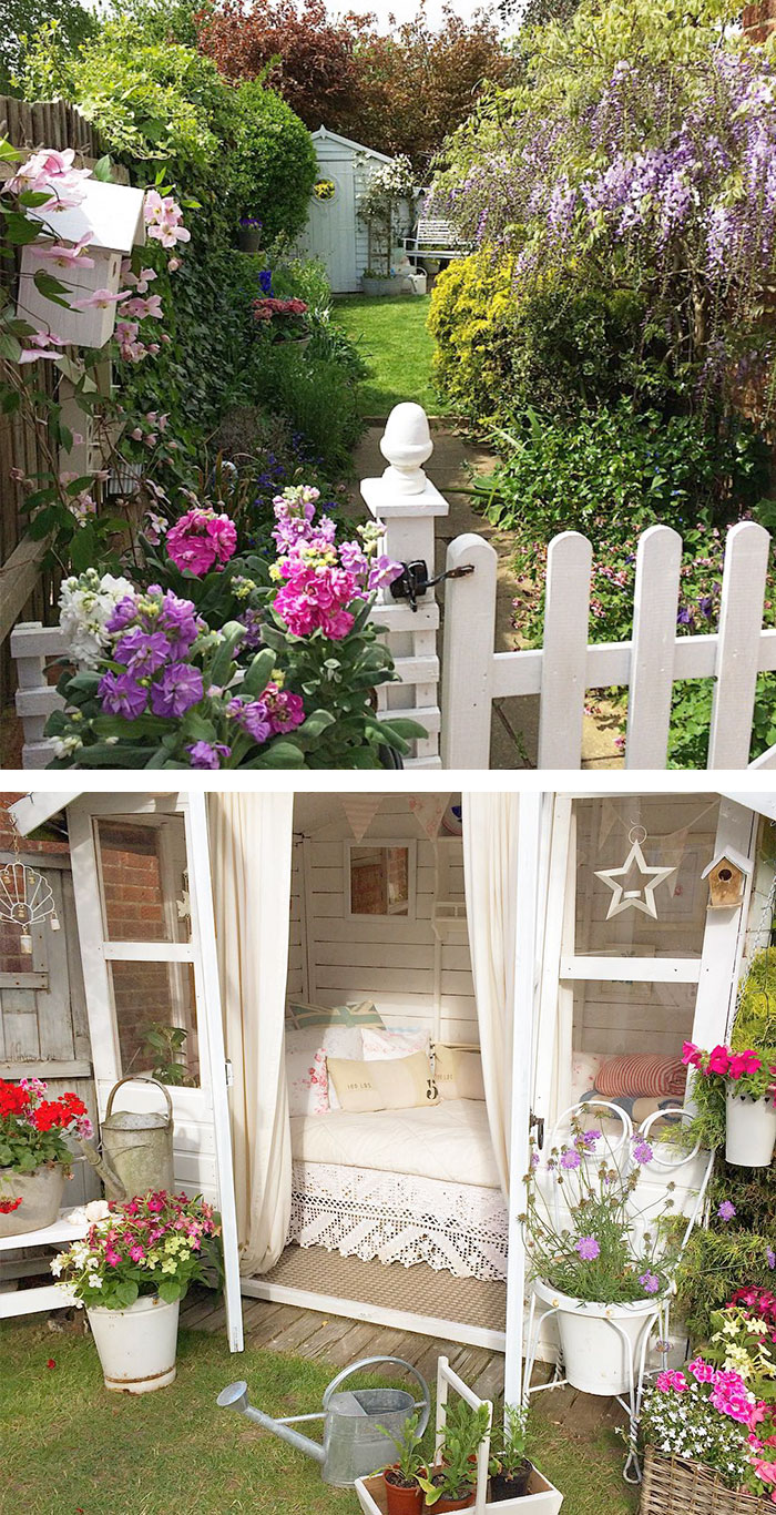 she-sheds-garden-woman-caves-14