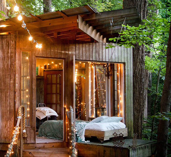Rustic Man Cave Shed : She shed a woman version of man cave