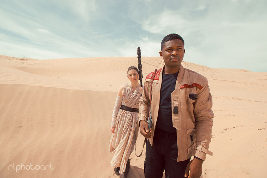 star-wars-photoshoot-rey-finn-baby8-robert-lance-11