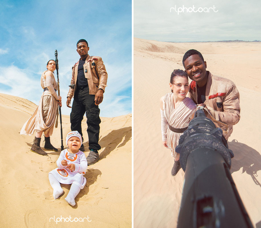 star-wars-photoshoot-rey-finn-baby8-robert-lance-13