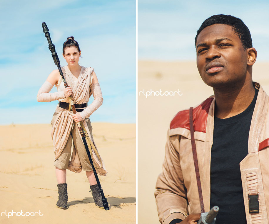 star-wars-photoshoot-rey-finn-baby8-robert-lance-14