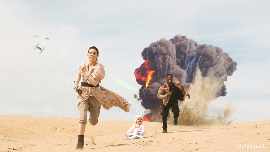 star-wars-photoshoot-rey-finn-baby8-robert-lance-4