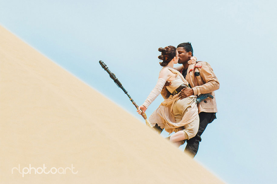 star-wars-photoshoot-rey-finn-baby8-robert-lance-7