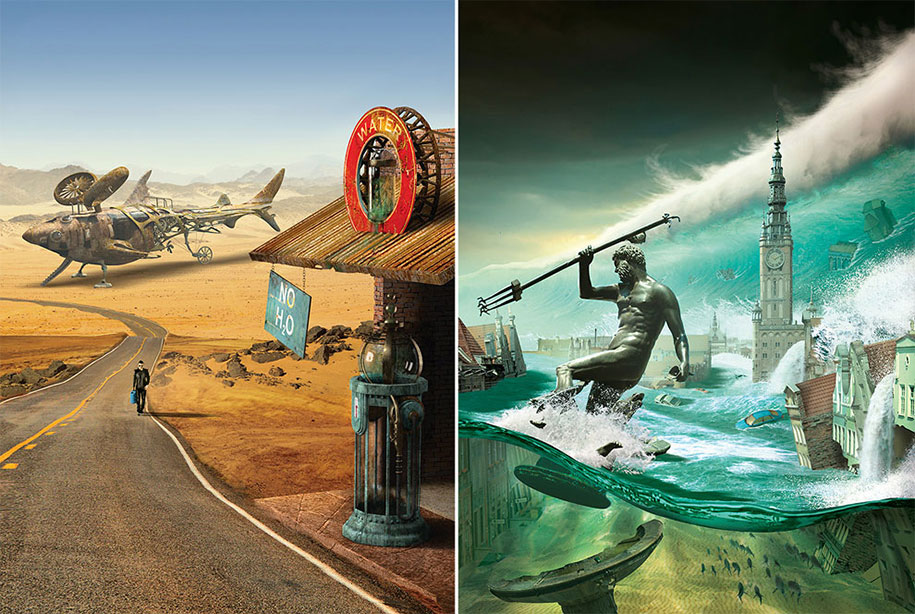 surreal-illustrations-poland-igor-morski-15